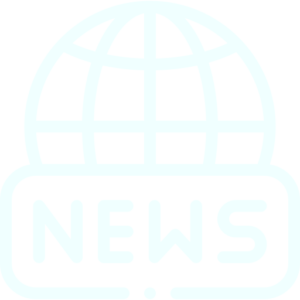 Noticias de Fútbol